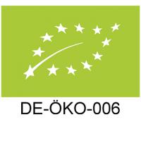 Obsthof am Steinberg - Biosiegel DE-Öko-006